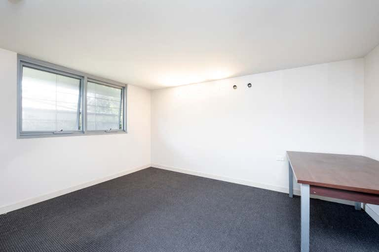 10/52 Gladesville road Hunters Hill NSW 2110 - Image 2