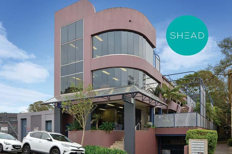 Suite 1/20 Clifford Street Mosman NSW 2088 - Image 1
