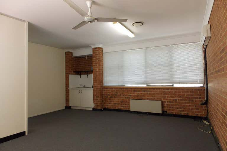 Suite 1, 88 Rooty Hill Road North Rooty Hill NSW 2766 - Image 3