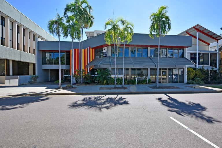 F1 T1/3 Whitfield Street Darwin City NT 0800 - Image 2
