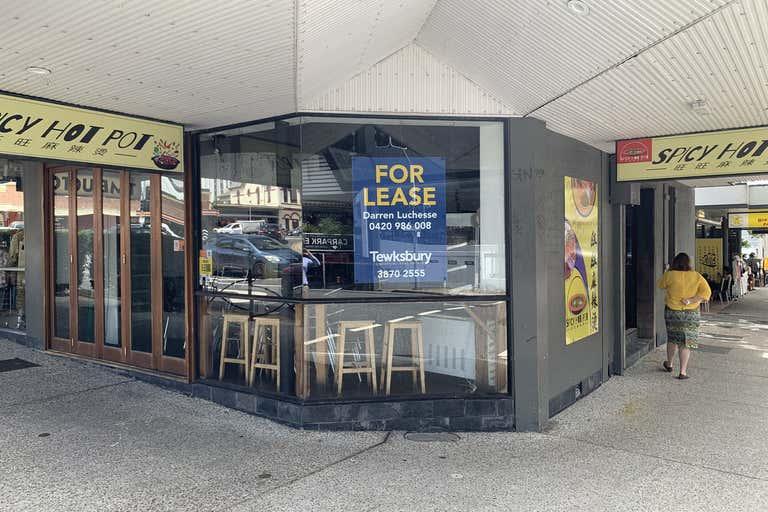 5/23 High Street Toowong QLD 4066 - Image 1