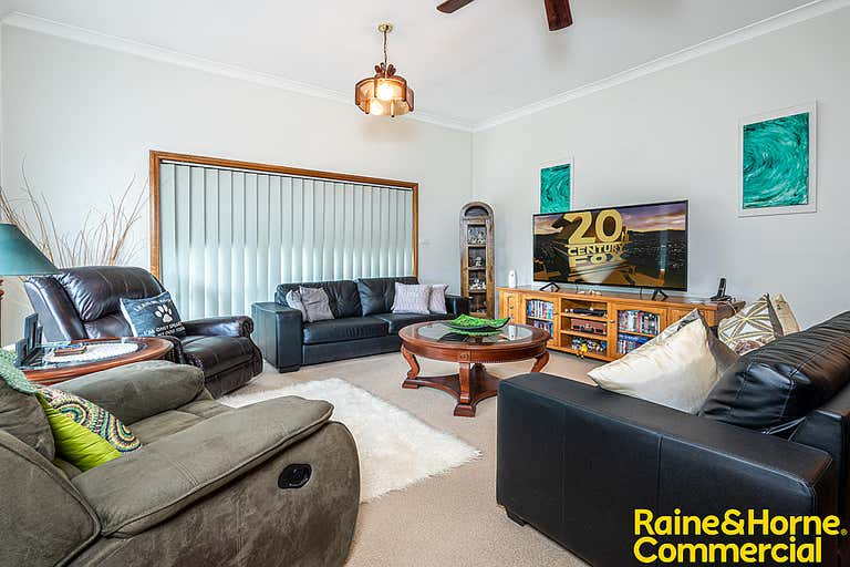 48 Rowe Avenue Liverpool NSW 2170 - Image 4