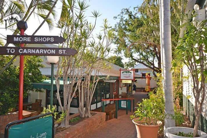Johnny Chi Lane, 11/22 Dampier Terrace Broome WA 6725 - Image 3