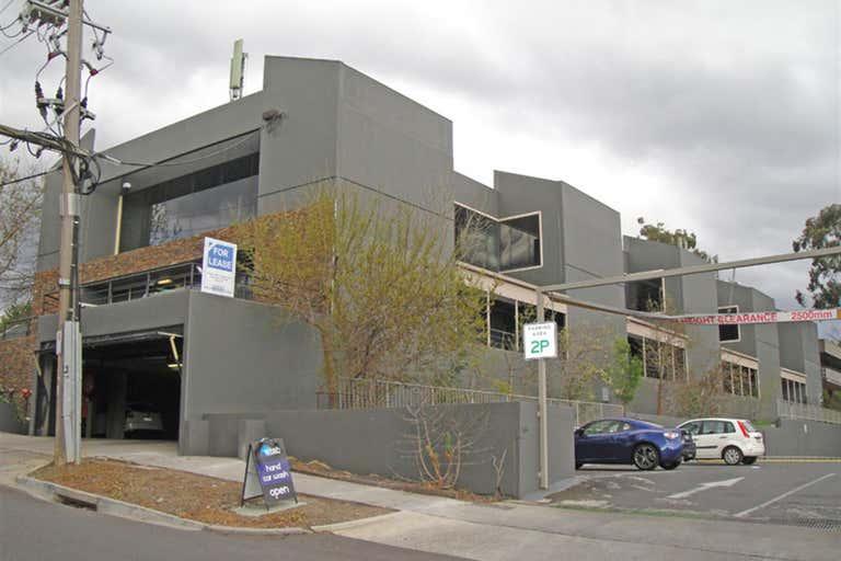 Suite 3, 20 Arthur Street Eltham VIC 3095 - Image 2