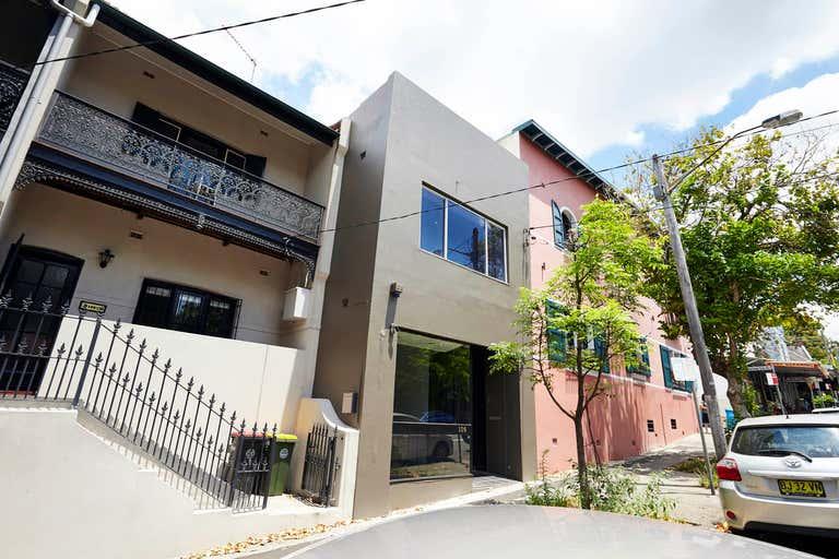 106 Boundary Street Paddington NSW 2021 - Image 1