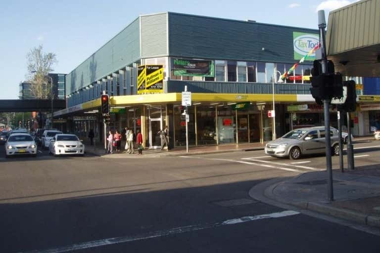 S3/513-519 High Street Penrith NSW 2750 - Image 1