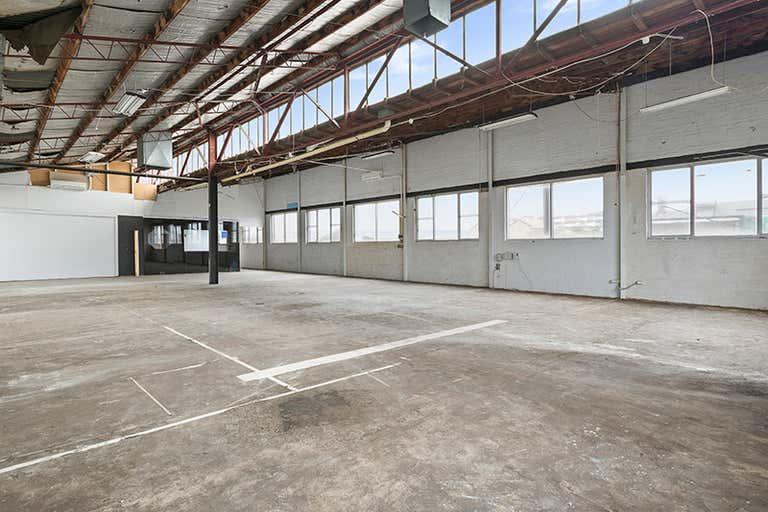 1st Floor, 158 Lygon Street Brunswick East VIC 3057 - Image 3