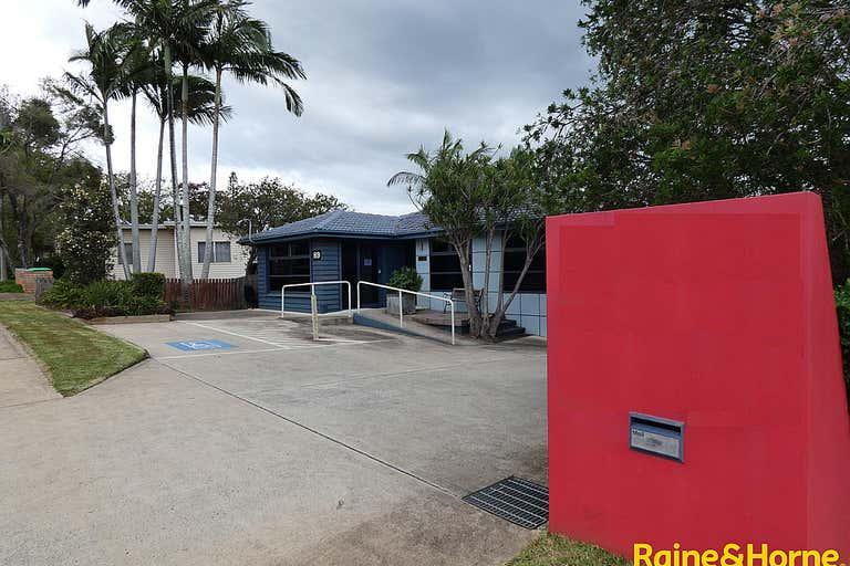 (S), 89 Lake road Port Macquarie NSW 2444 - Image 2