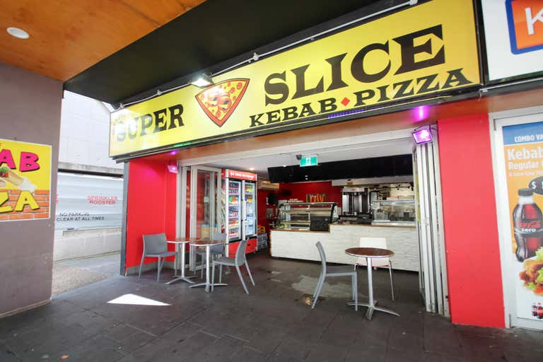 39/19 Orchid Avenue Surfers Paradise QLD 4217 - Image 2