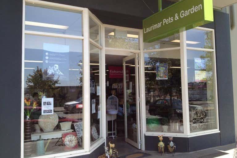 Shop 7, 95 Hazel Glen Drive Doreen VIC 3754 - Image 1
