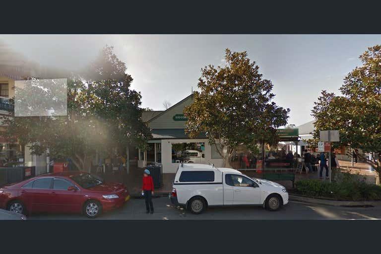 109-111 Queen street Berry NSW 2535 - Image 2