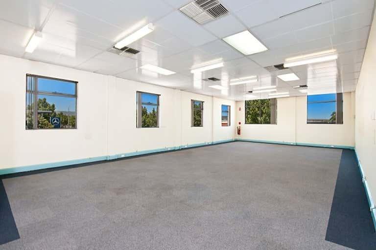 Building 3, 32-56 Sir Donald Bradman Drive Mile End SA 5031 - Image 2