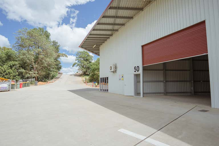 Mammoth Industrial Park, 50/7172 Bruce Highway Forest Glen QLD 4556 - Image 1