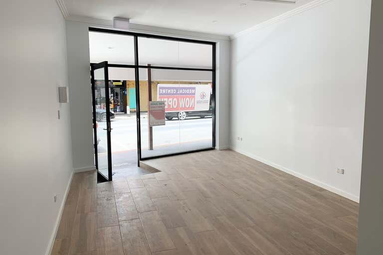 1/163 Argyle Street Picton NSW 2571 - Image 3