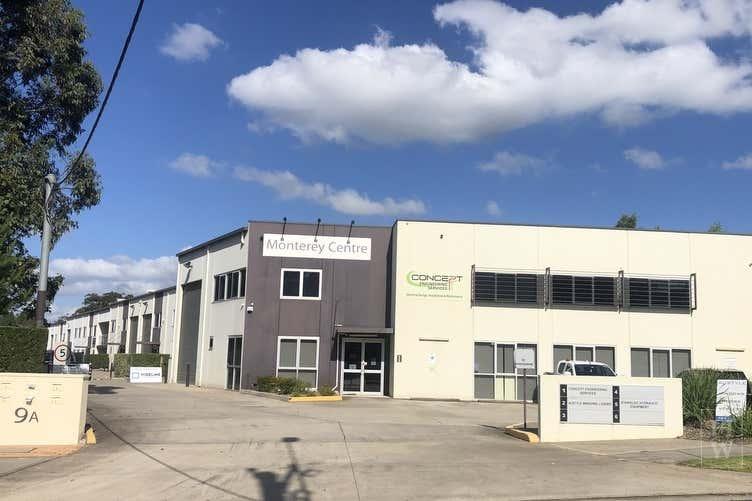 4/9a Lyell Street Mittagong NSW 2575 - Image 1