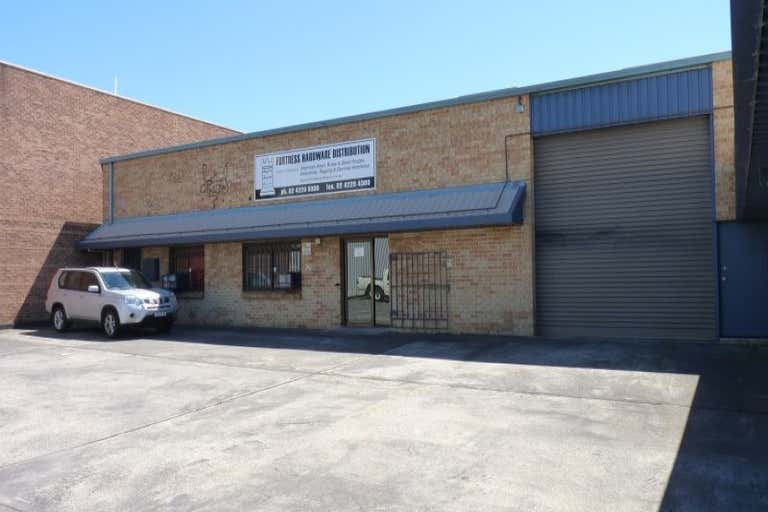 56-58 Swan Street Wollongong NSW 2500 - Image 1