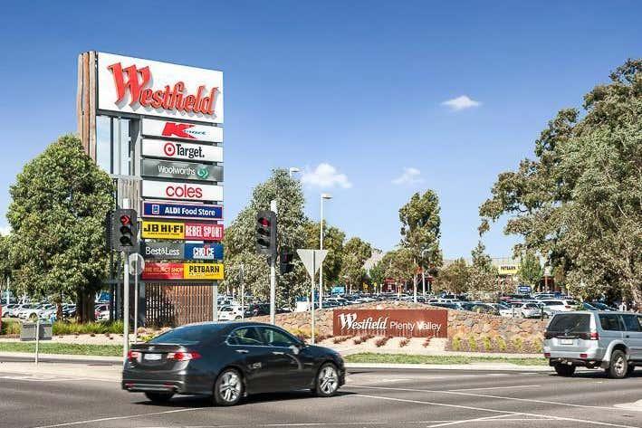 314 McDonalds Road South Morang VIC 3752 - Image 2