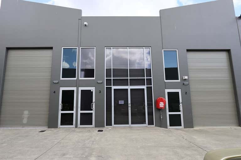 3/59 Township Drive Burleigh Heads QLD 4220 - Image 1