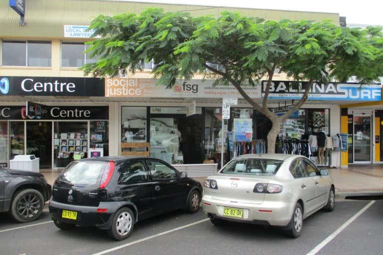 83 River Street Ballina NSW 2478 - Image 4