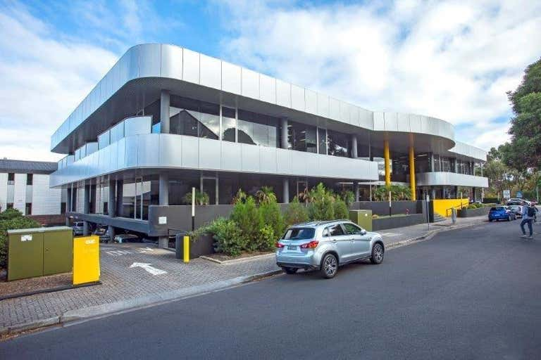 162 Greenhill Road Parkside SA 5063 - Image 1