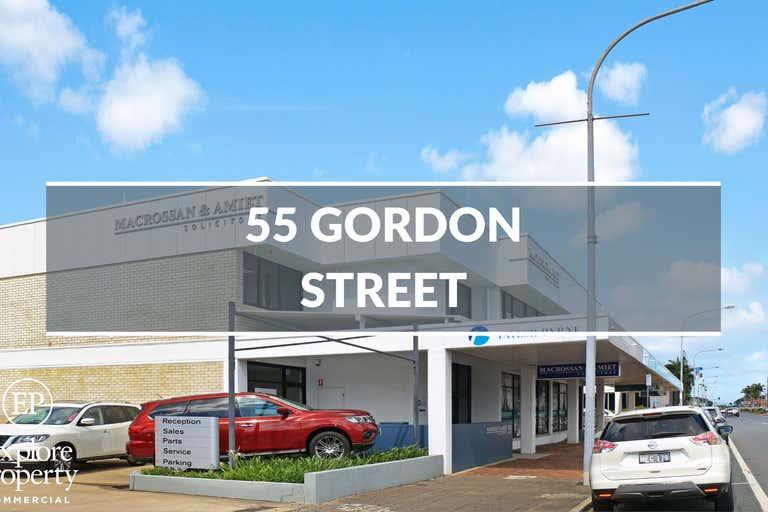 55 Gordon Street Mackay QLD 4740 - Image 2