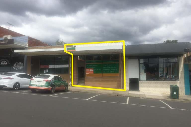 9 Meadowgate Drive Chirnside Park VIC 3116 - Image 1
