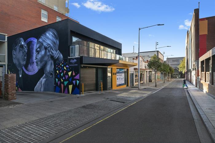12-14 Union Street Geelong VIC 3220 - Image 1