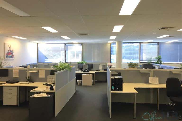 Milton QLD 4064 - Image 1