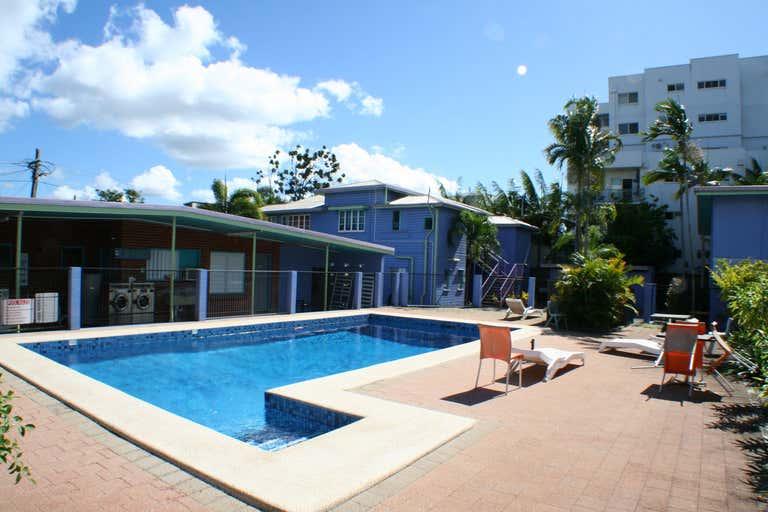 149-151 Esplanade Cairns City QLD 4870 - Image 3