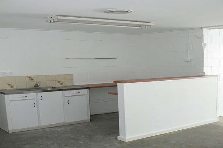 Shop 4/11 Murdock Street Coffs Harbour NSW 2450 - Image 4