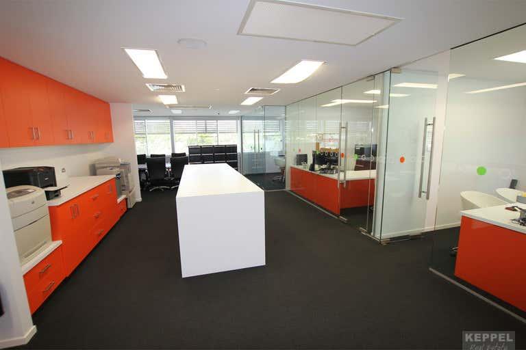 41 Arthur Street Yeppoon QLD 4703 - Image 2