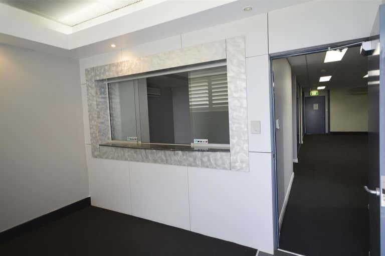 85 Fletcher Street Adamstown NSW 2289 - Image 2