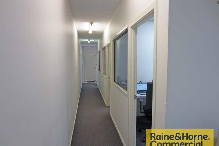 4/39 Elgin Street Alderley QLD 4051 - Image 3