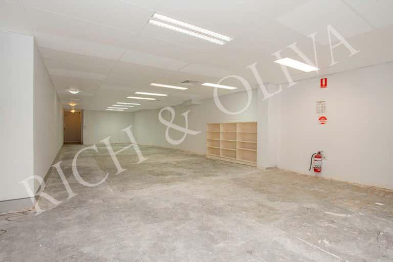 DEPOSIT TAKEN, 1/11-17 Burleigh Street Burwood NSW 2134 - Image 2