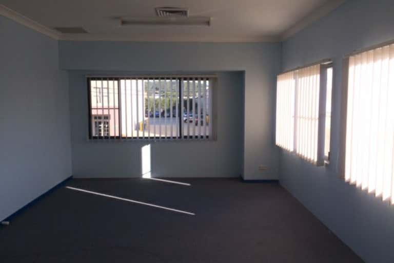 Unit 3C, 1 Morton Close Tuggerah NSW 2259 - Image 3