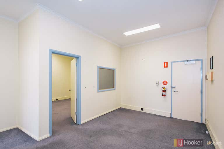 Suite 2/202-210 Liverpool Street Hobart TAS 7000 - Image 4
