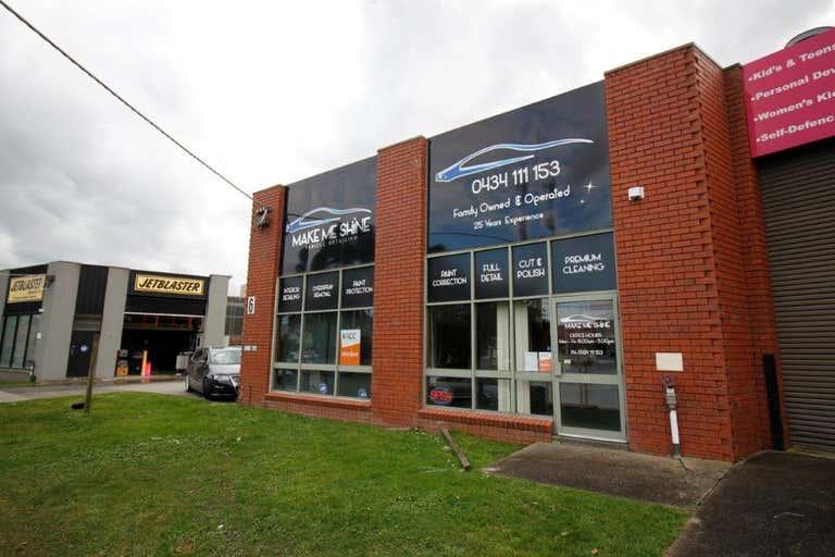 1/6 Holloway Drive Bayswater VIC 3153 - Image 1
