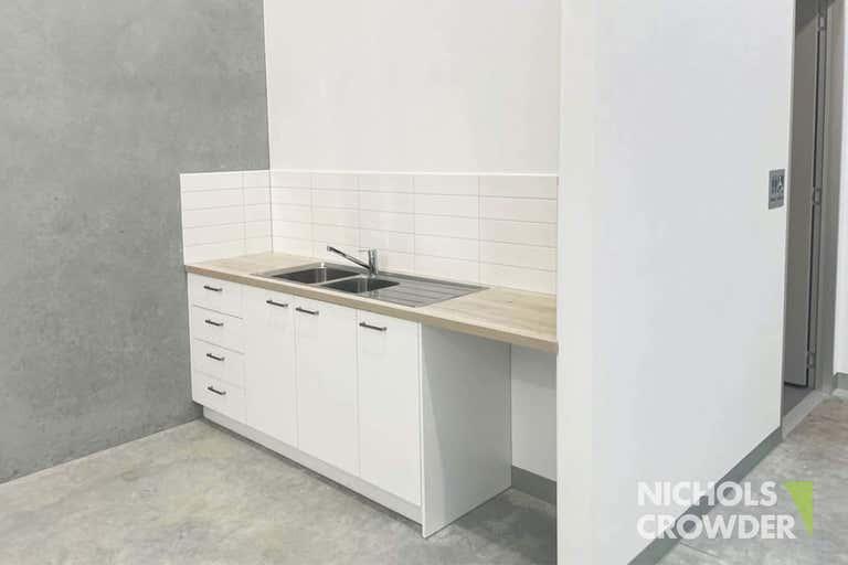 6 Fibre Place Carrum Downs VIC 3201 - Image 4