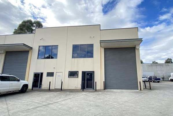 Unit 7, 7 Teamster Close Tuggerah NSW 2259 - Image 1