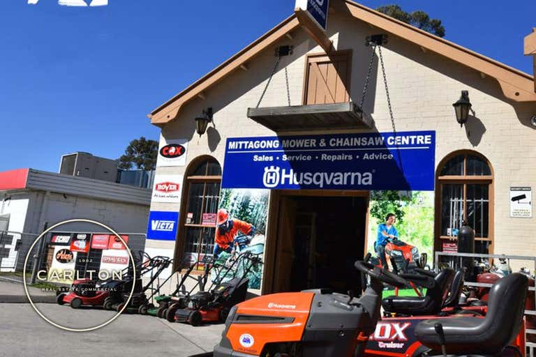 4/21-29 Old Hume Highway Mittagong NSW 2575 - Image 1