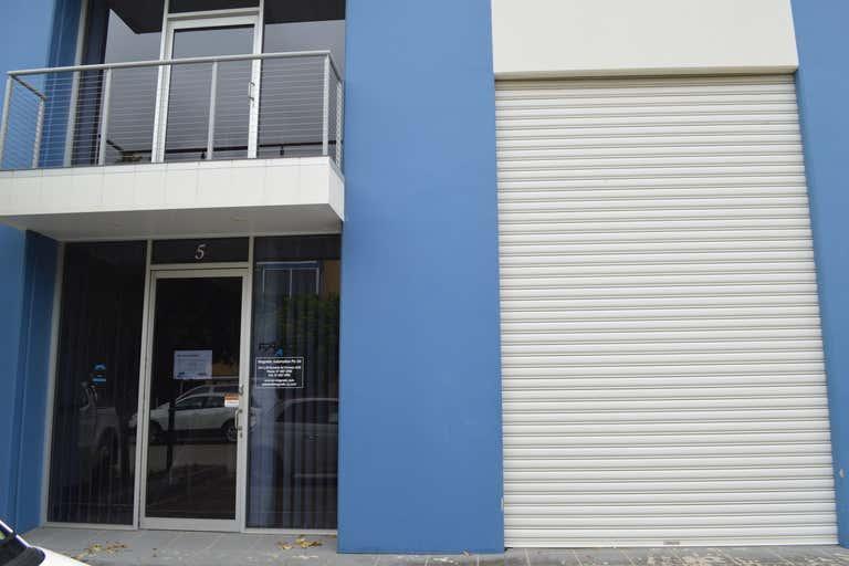 5/28 Burnside Road Ormeau QLD 4208 - Image 1