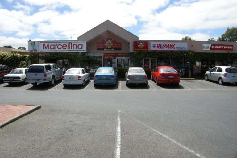 Aberfoyle Village Shopping Centre, 142 Hub Drive Aberfoyle Park SA 5159 - Image 2
