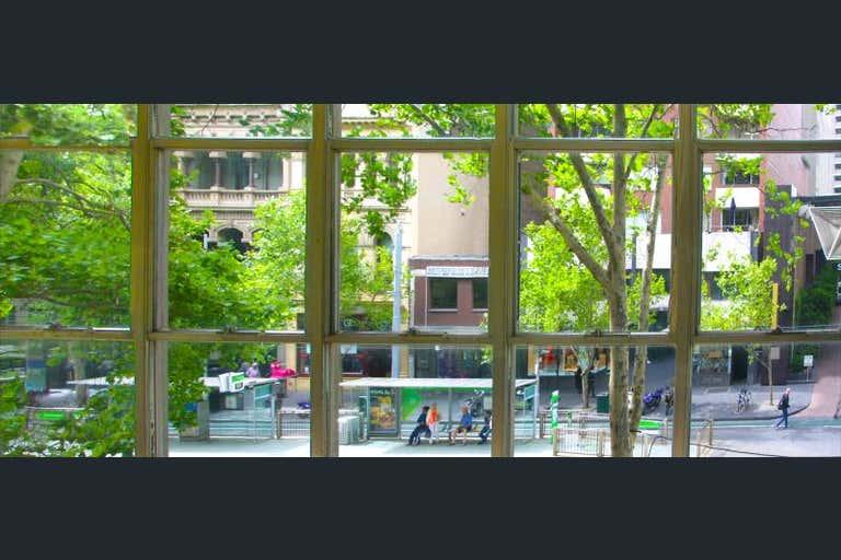 7/20 Collins Street Melbourne VIC 3000 - Image 4