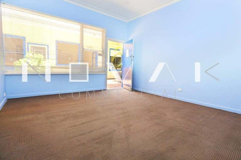 LEASED BY MICHAEL BURGIO 0430 344 700, 5/876 Pittwater Road Dee Why NSW 2099 - Image 3