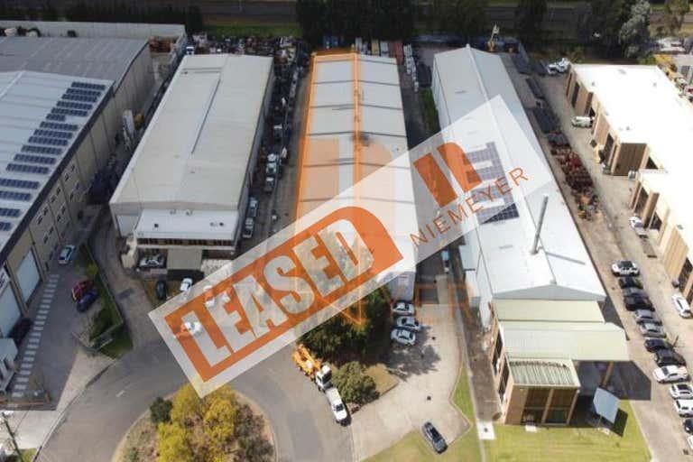 12 Kerr Road Ingleburn NSW 2565 - Image 1