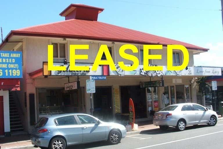 7/1726 Gold Coast Highway Burleigh Heads QLD 4220 - Image 1