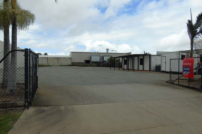 34 (hardstand) Central Park Drive Paget QLD 4740 - Image 2