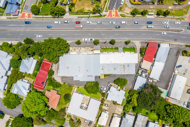 364 Ipswich Road Annerley QLD 4103 - Image 3