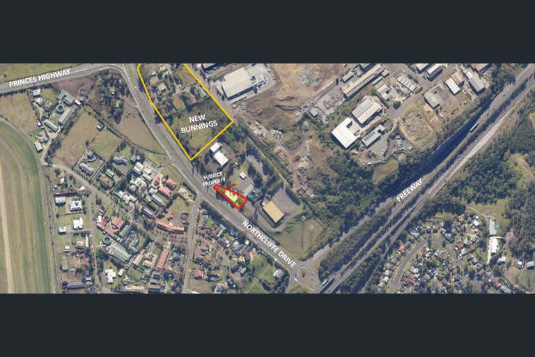 1/636 Northcliffe Drive Kembla Grange NSW 2526 - Image 2
