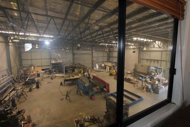 8 Riedell Street Wagga Wagga NSW 2650 - Image 4